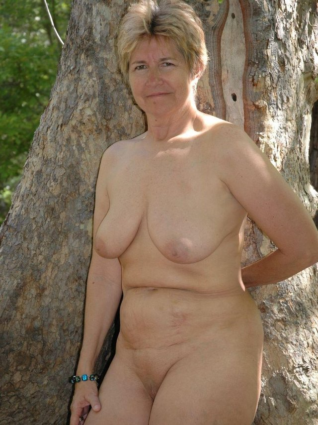 mature aunts porn mature porn galleries milf movie naughty powered threesomes depraved
