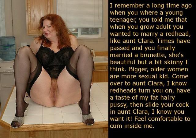 mature aunts porn mature porn pictures mom granny captions aunt