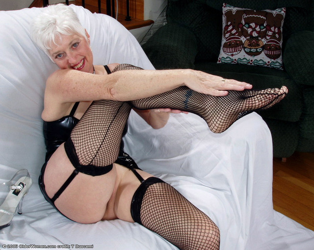 mature aunts porn mature porn photo pic collection are available resolution showcase aunt suzy judys