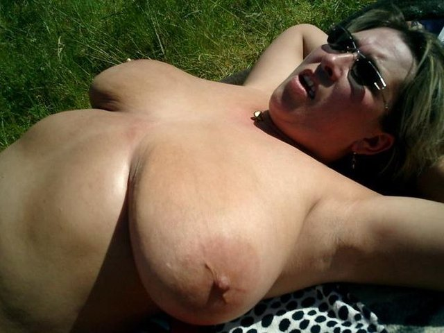 mature aunts porn pussy nude porno galleries fucking hairy milf videos beach granny busty public dreams nudist nudism mania
