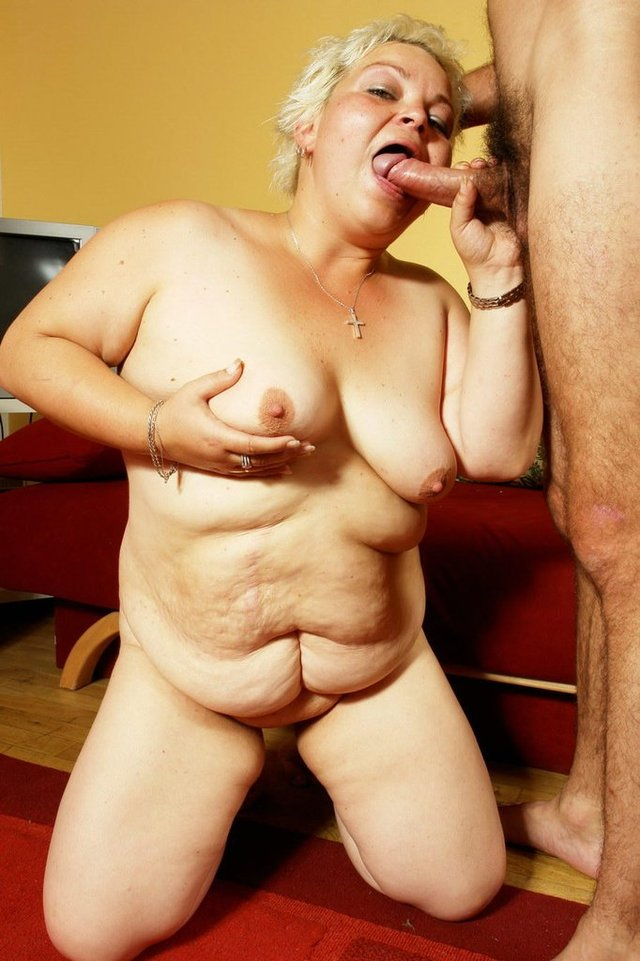 mature bbw anal porn galleries women ass fucking black cock fat plumper plump riding
