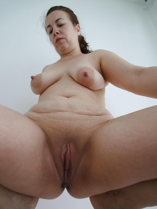 mature bbw anal porn mature pussy porn anal bbw galleries wet interracial chubby