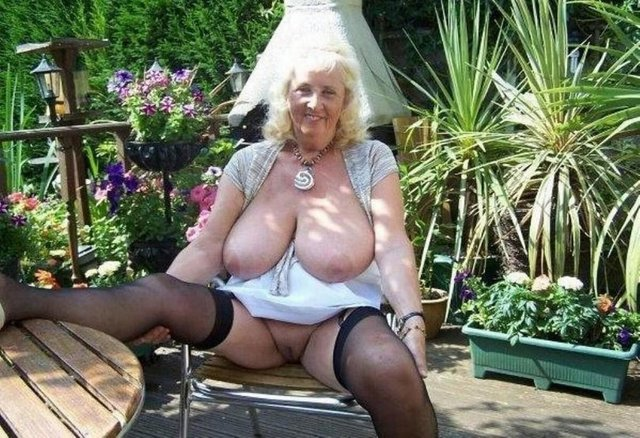 mature bbw granny porn mature pussy porn naked bbw galleries hairy asses massive