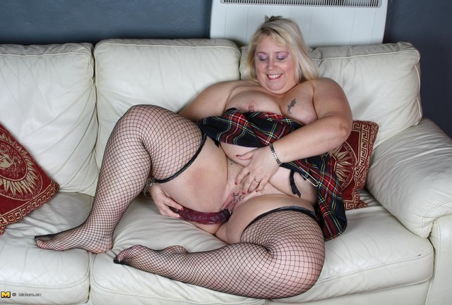 mature bbw granny porn free older video galleries fuck virgin younger milf
