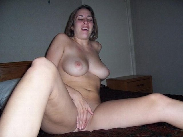 mature bbw granny porn mature porn bbw galleries girl gallery home vagina thick escort hottest