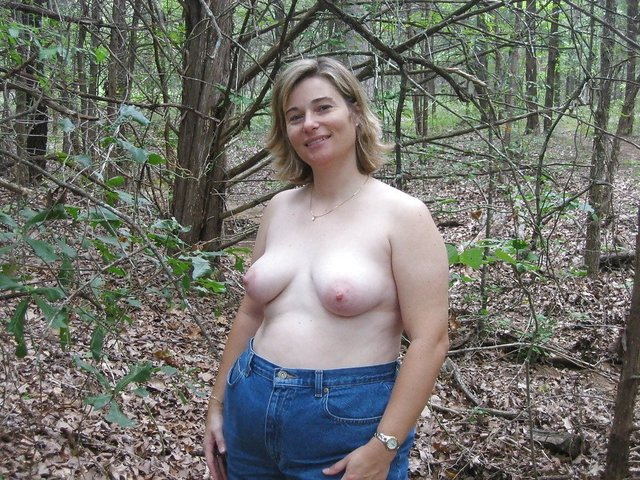 mature bbw porn galleries mature pussy naked bbw galleries young girl fat ebony fatties