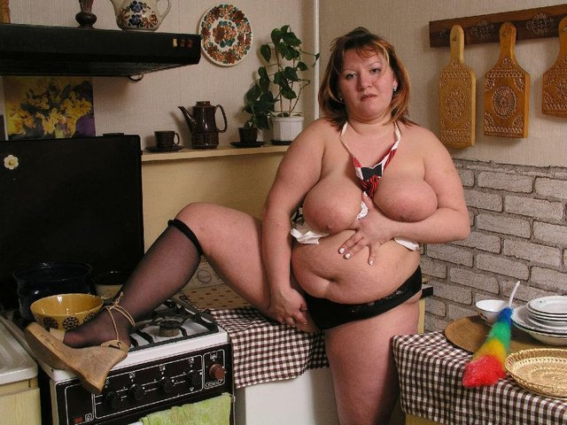 mature bbw porn galleries mature pussy porn bbw galleries wet fat horny white