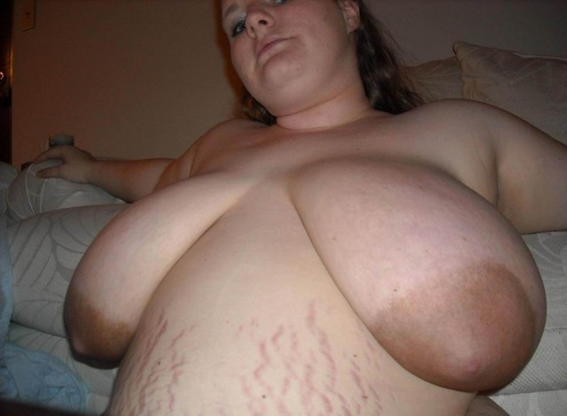 mature bbw porn galleries mature porn pictures bbw tits saggy pig stretch marks