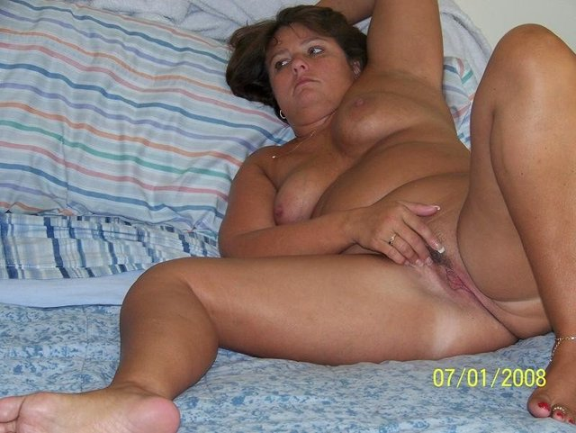 mature bbw porn galleries porn free mom naked galleries women real pic chubby kinky moms fatty xxl