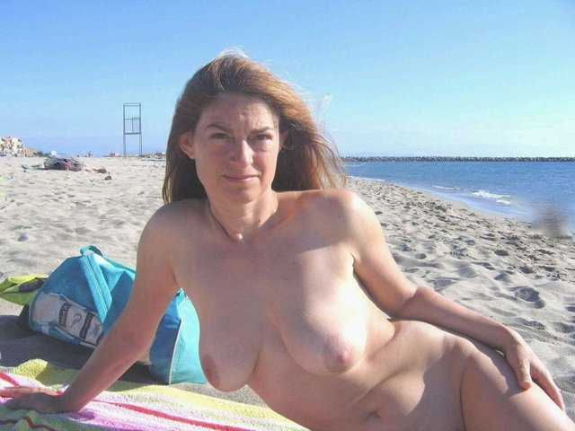 mature beach porn pictures mature nude porn pictures media original naked women old beach result