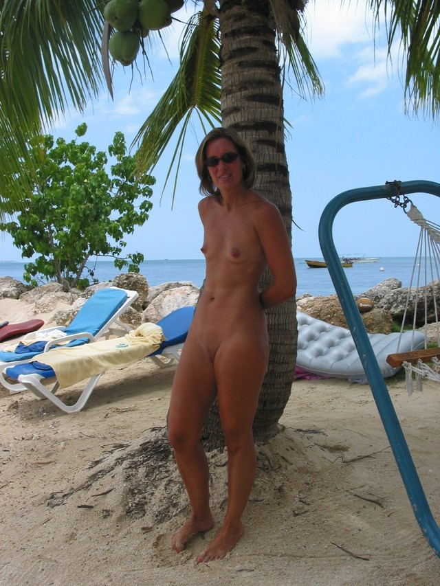 mature beach porn pictures mature nude beach