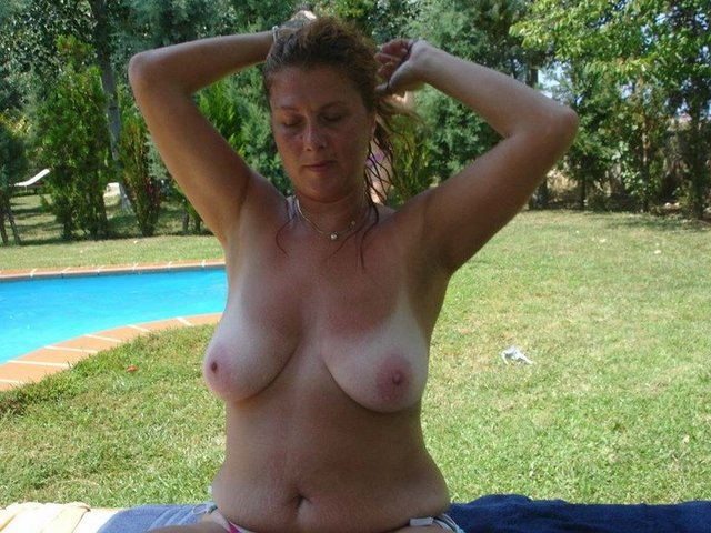 mature big breasted porn mature homemade free galleries orgy tit videos forest nudist hills camp michigan