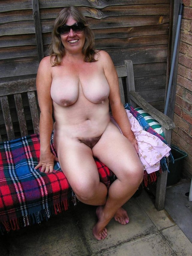 Старые голые нудисты фото 14643 фотография