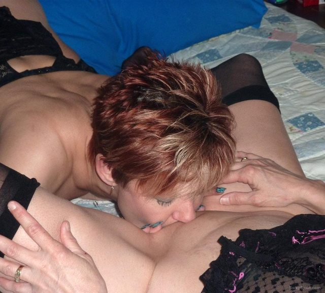 mature bisexual porn mature porn galleries milfs clips bisexual sexual bisex dcf