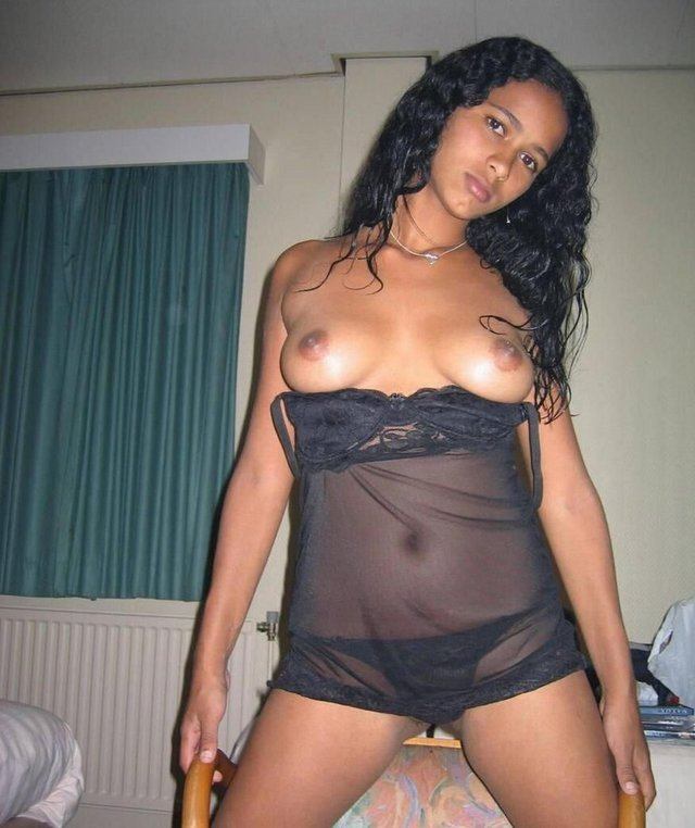 mature black ebony porn amateur mature pussy woman galleries black hot picstures