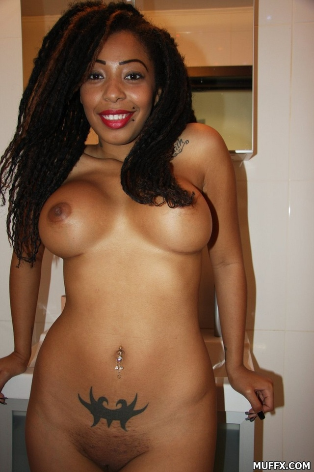 mature black ebony porn amateur mature video porno galleries black great tits gthumb sexy