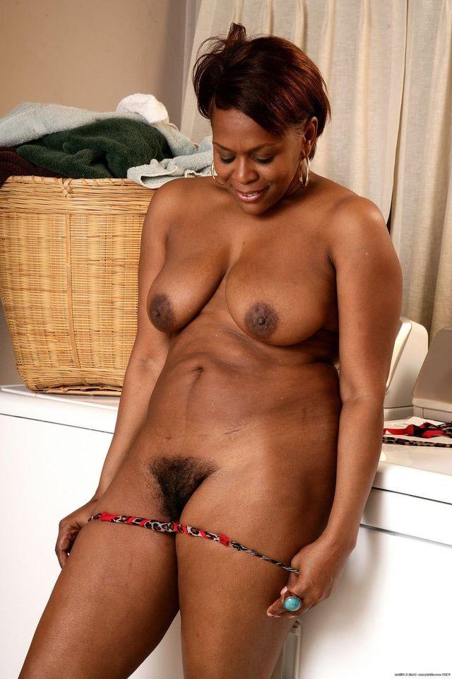 naked mature black women № 55927