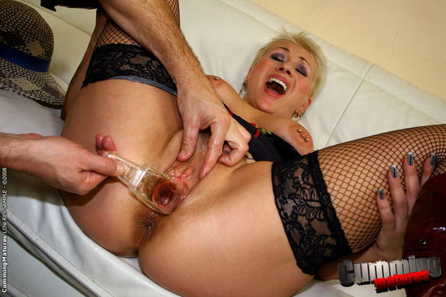 mature black granny porn xxx old black gallery pornstars