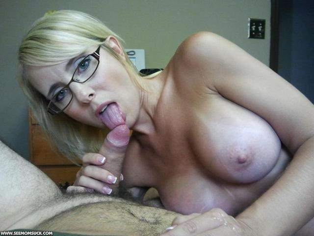 mature blowjob pic mature blowjob dick over all sierra luv joes slobbers