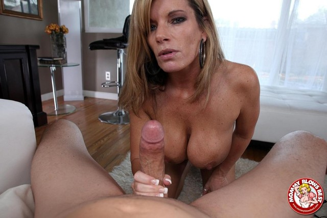 mature blowjob pic mature pictures blowjob gallery