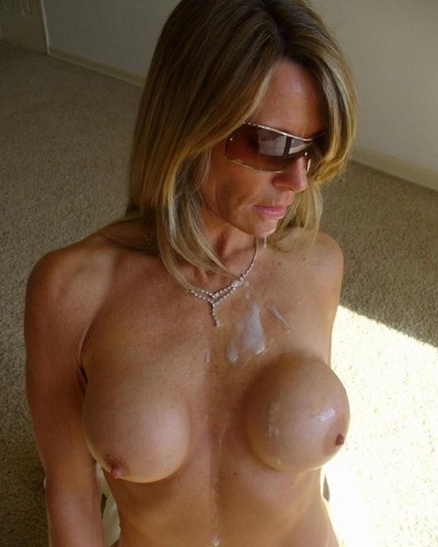 mature boobs porn pics mature albums userpics displayimage tits fake