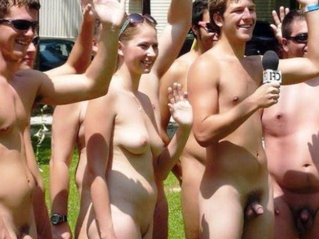 brutal nude lesbian babes