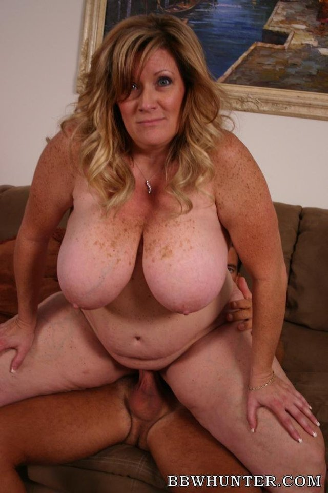 mature breasts porn mature porn media bbw