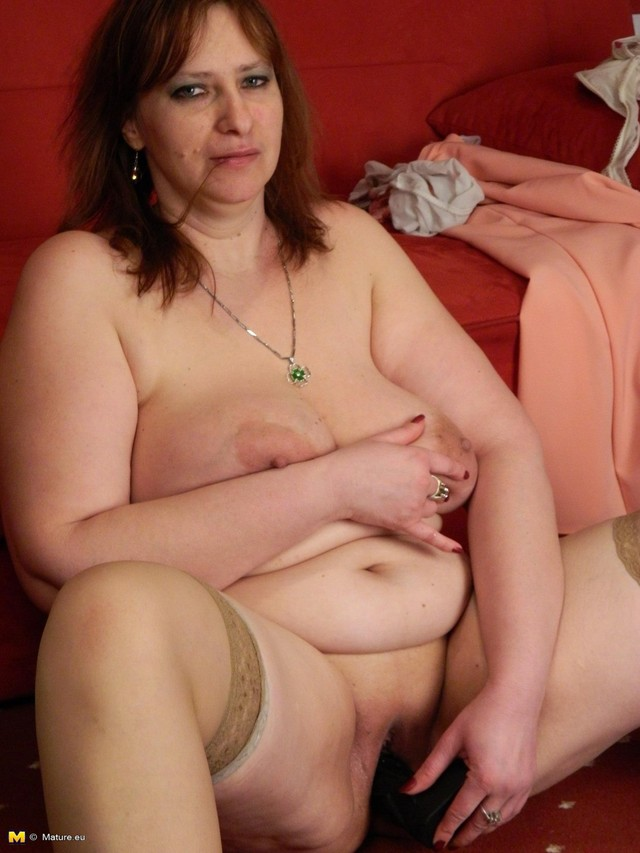 mature breasts porn mature porn pics free tits floppy another