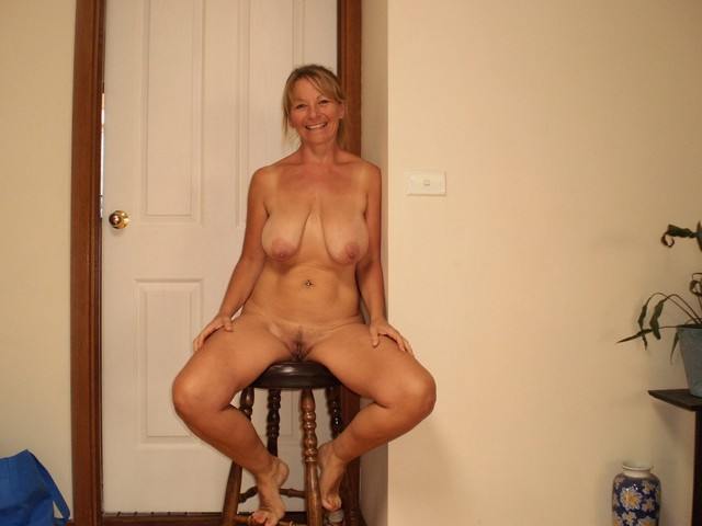 mature breasts porn mature tits saggy face strange
