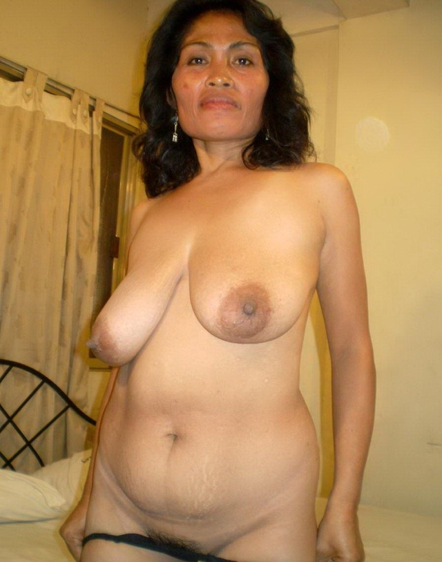 mature breasts porn mature porn media woman women asian