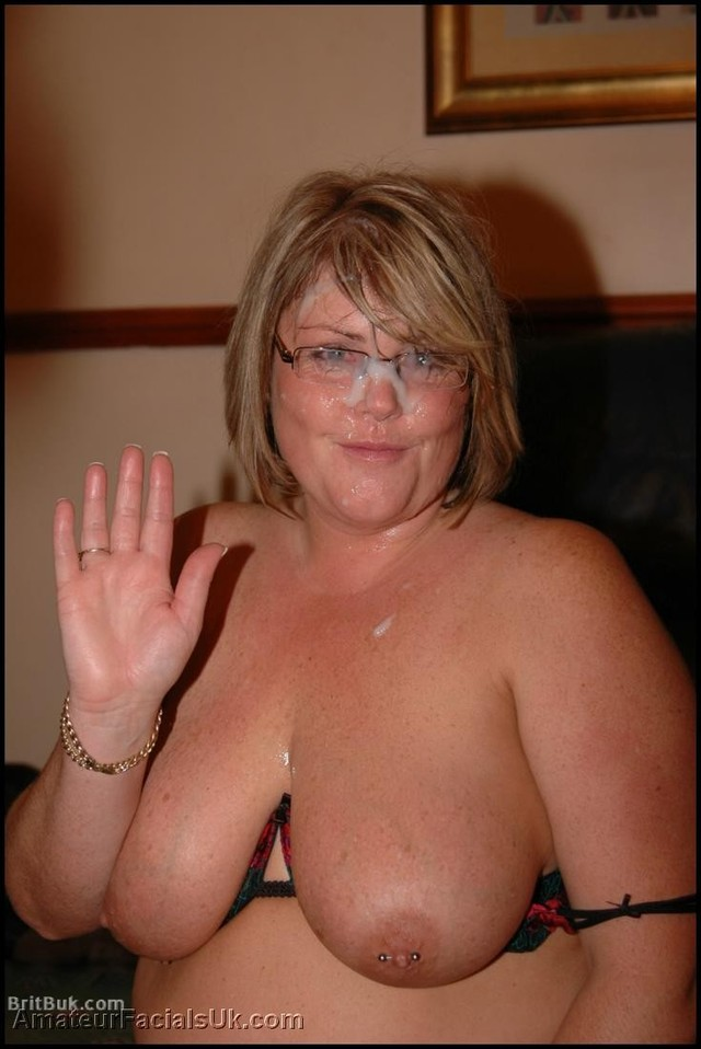 mature british porn stars mature porn media stars british