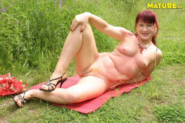 light porn british mature porn