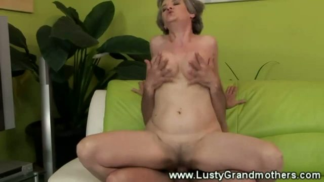 mature british women porn mature woman fucking hard search nipples british