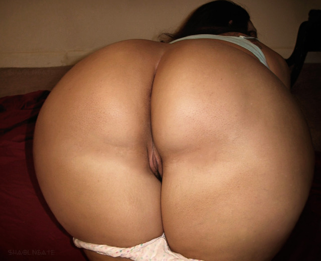 mature butt porn bbw booty curvy thick pearhub