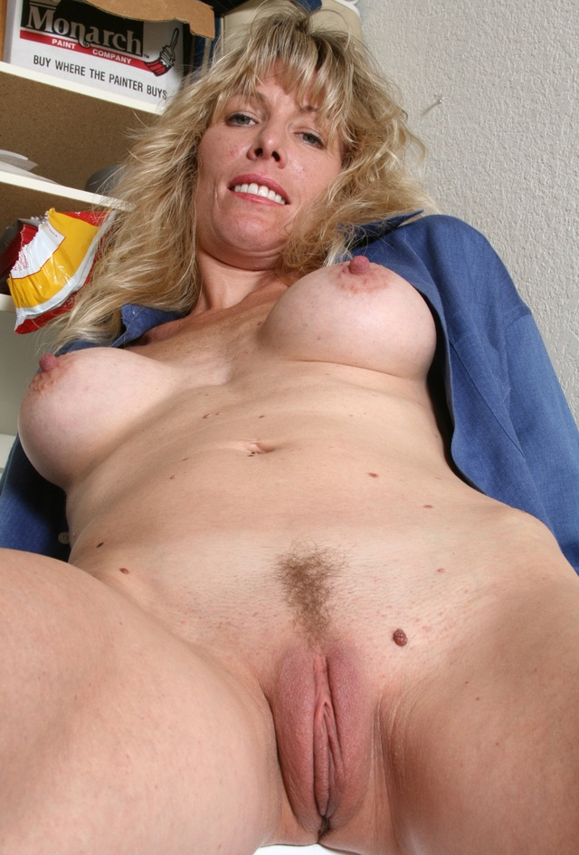 sexy anna torv sex nude