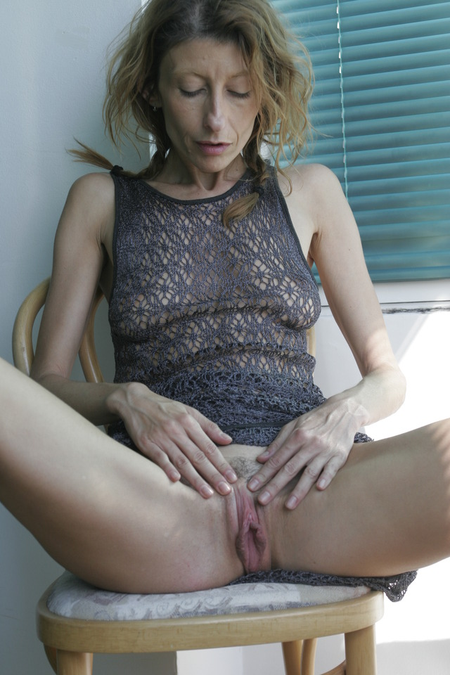 mature chicks pics