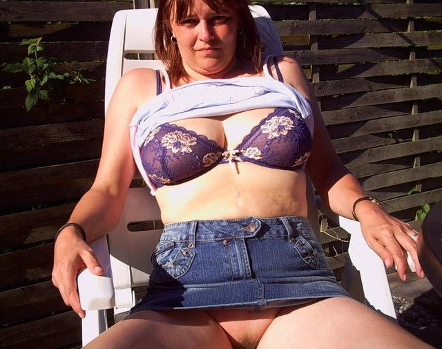 mature chubby anal porn mature galleries real granny chubby huge nipples fatties