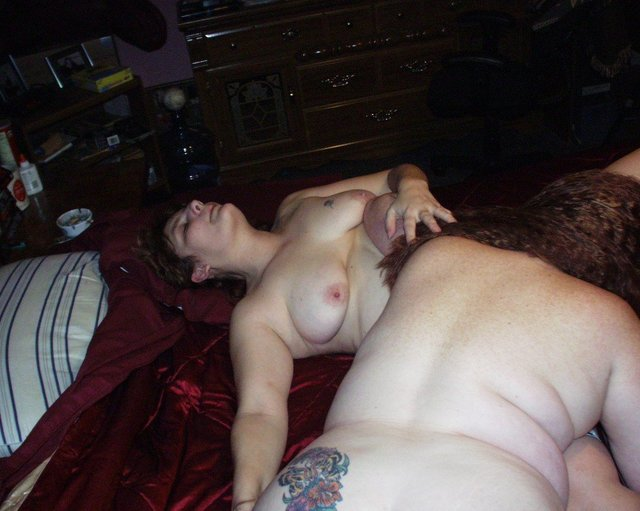 mature chubby anal porn bbw galleries young hot plumper busty horny natural fatty