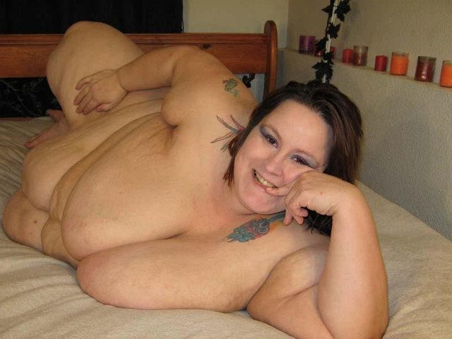 mature chubby anal porn bbw galleries chubby whores nubile poser