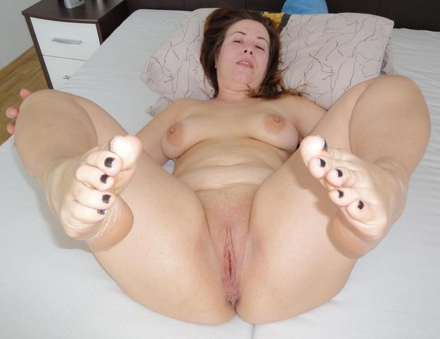 mature chubby porn pic mature porn pics free mom bbw mother milf chubby housewife mommy