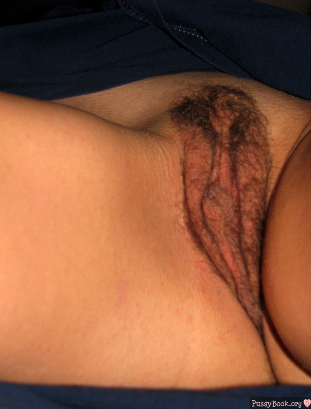 mature close up mature pussy hairy mother large close walls trimmed