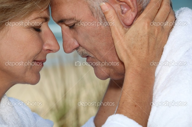 mature close up mature couple love photo depositphotos closeup stock