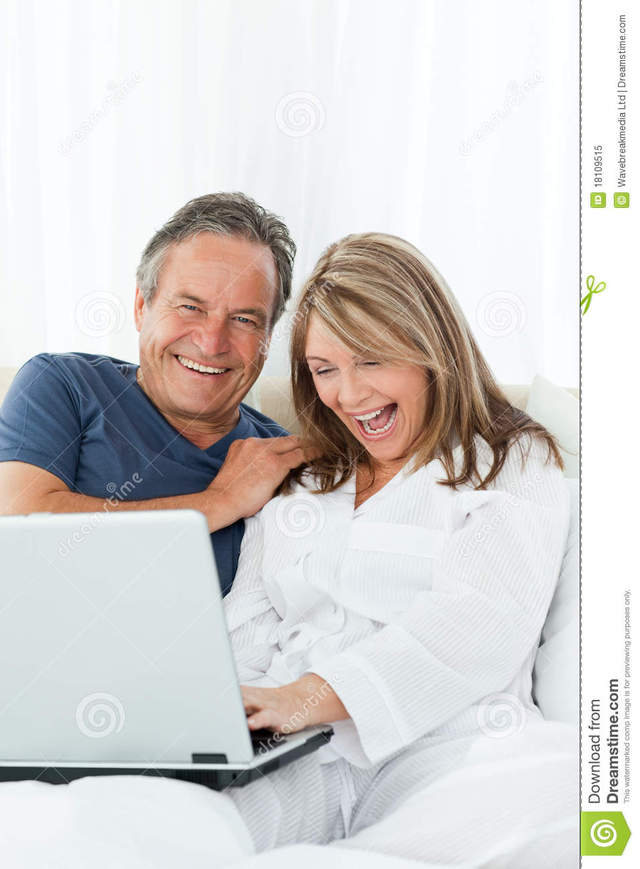 mature compilation porn mature their looking lovers laptop