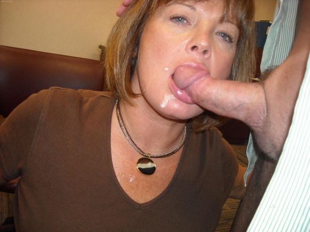 mature cream pie galleries mature cum faces