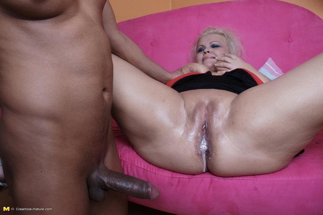 mature cream pie galleries free galleries custom