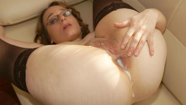 Free Old Young Creampie Xxx Tube Movies!