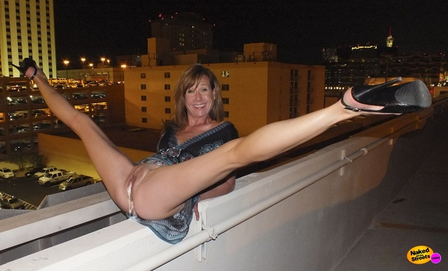 mature cream pie pic mature creampie hotel roof