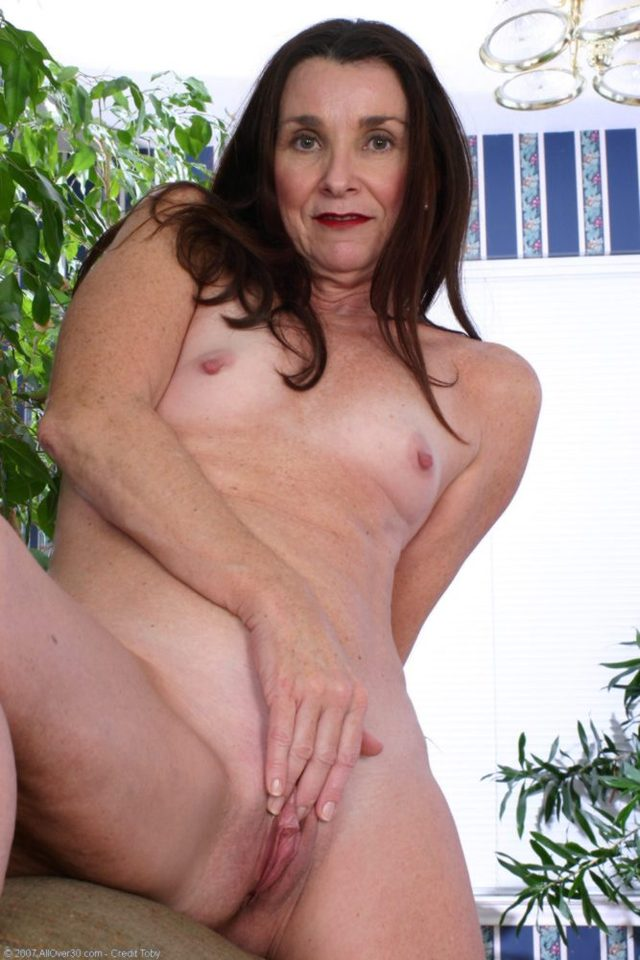 mature cunts porn free old gallery hot show bitches cunts