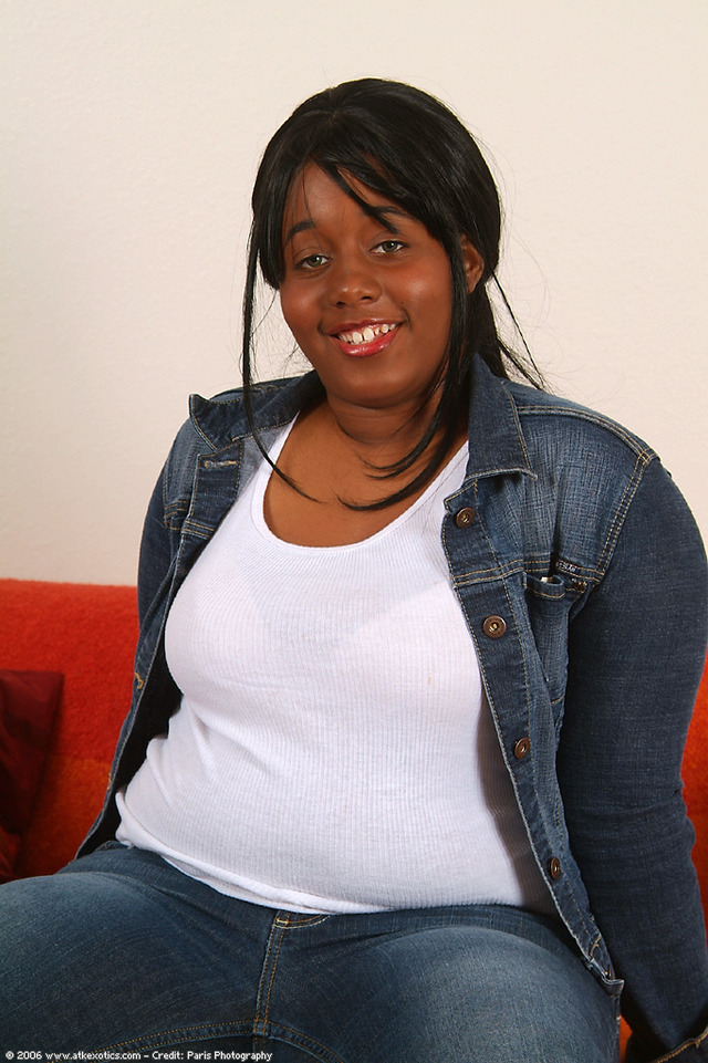 mature ebony bbw porn mature bbw black gallery tits saggy thumbnail chubby totally solo ebony shaved atkfan