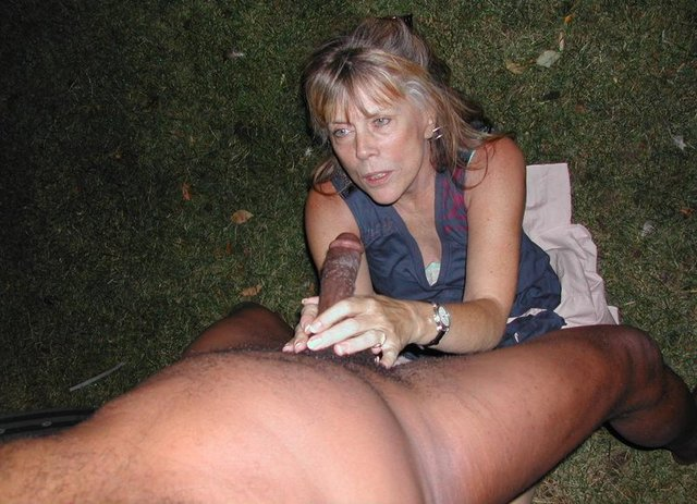 mature ebony milf porn mature nude galleries women plumpers redhead moms experienced